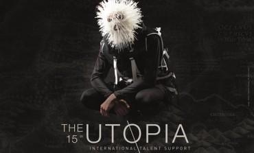 Its scalda i motori per la sua Utopia