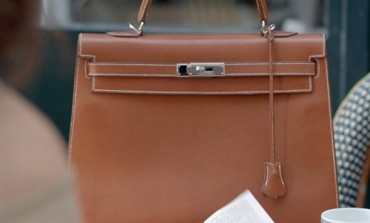 Hermès, polo produttivo per la Kelly