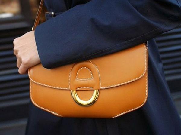 Hermès, ricavi trimestrali a +6%