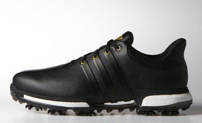Adidas vende i marchi del golf