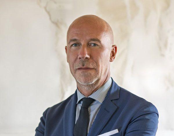 Il CEO Poletto lascia Ferragamo. Scossa (positiva) in Borsa