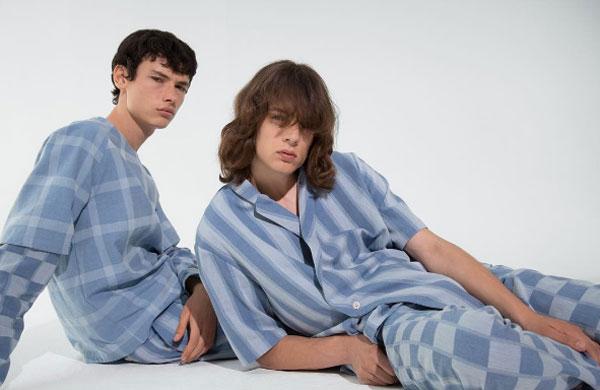 Tre new entry per Milano Moda Uomo
