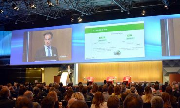 L'arredo tra digitale, sostenibilità e millennials
