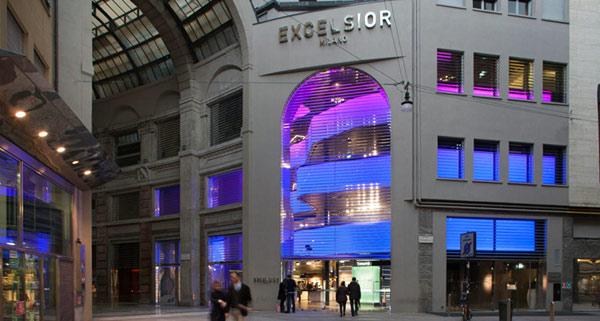 Excelsior Milano passa ai cinesi di Canudilo