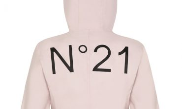 N°21 incontra K-Way