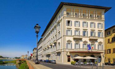 Starwood cede al Qatar due storici hotel di Firenze