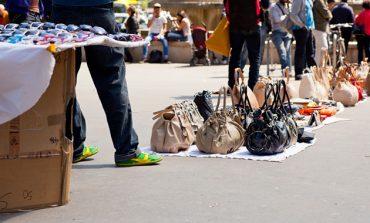Ricostituito il Consiglio per lotta alla contraffazione