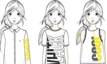 Il kidswear di Iceberg a Zero & Company