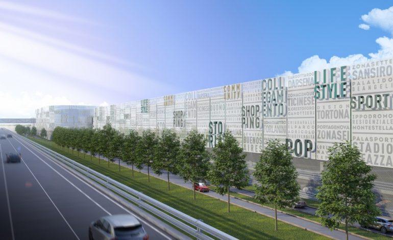 I sauditi si comprano i grandi spazi di Milano