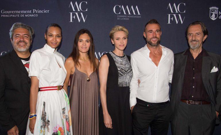 Cala il sipario sulla moda di Monte-Carlo