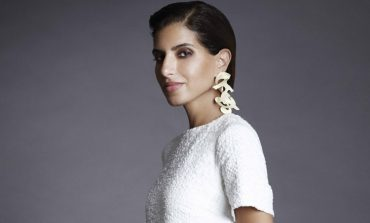 Condé Nast annuncia Vogue Arabia