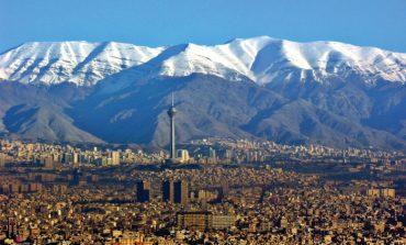 Corsa all'Iran, guidano Benetton e Mango