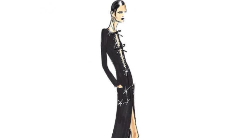 La Couture di Parigi svolta su Instagram e Snapchat