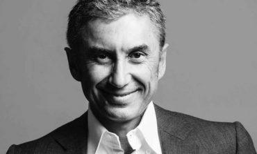 Il CEO Gobbetti lascia Burberry. Andrà a guidare Ferragamo