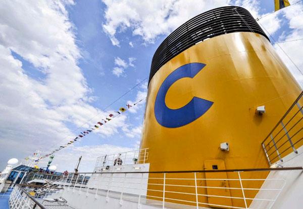 Costa Crociere si affida a Contactlab