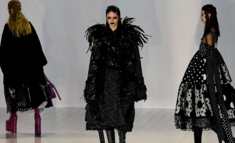 New York, è guerra sul marchio 'Fashion week'