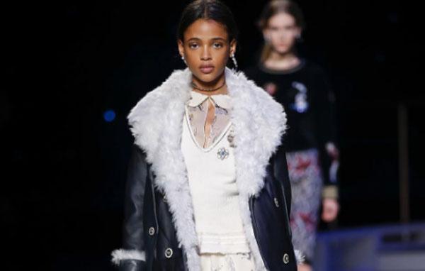 New York,  la fashion week inizia con Tom Ford