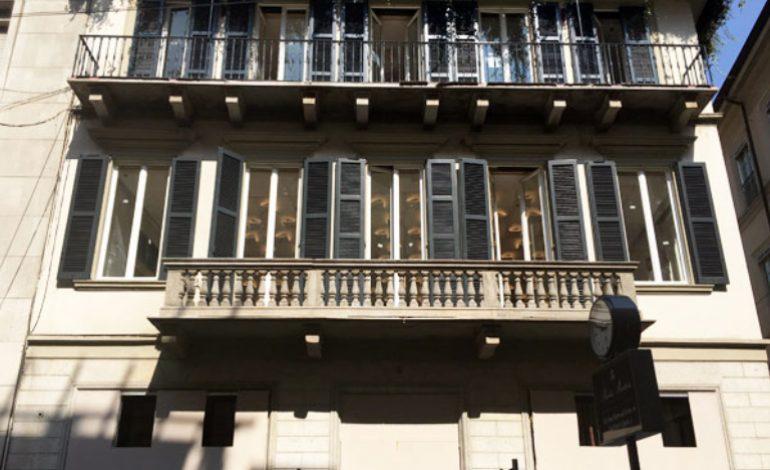 Dolce & Gabbana, in Montenapo dal 24