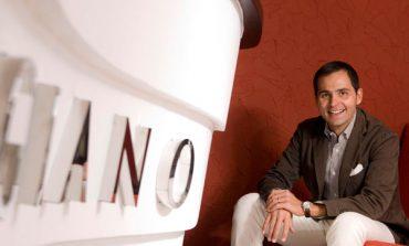 Giano festeggia 70 anni