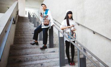 Vogue Us scatena l'attacco ai fashion blogger