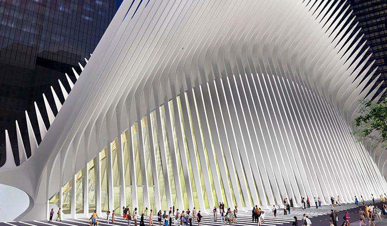 Torna il Westfield, il più grande mall di NY