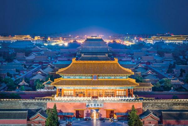 Cina, dietro la crisi c'è un nuovo Drago di occasioni