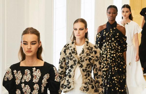 Bertrand sarà DG di Dior donna