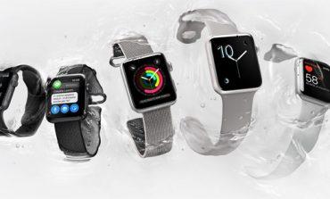 Smartwatch, vendite a picco nel Q3 (-51,6%)