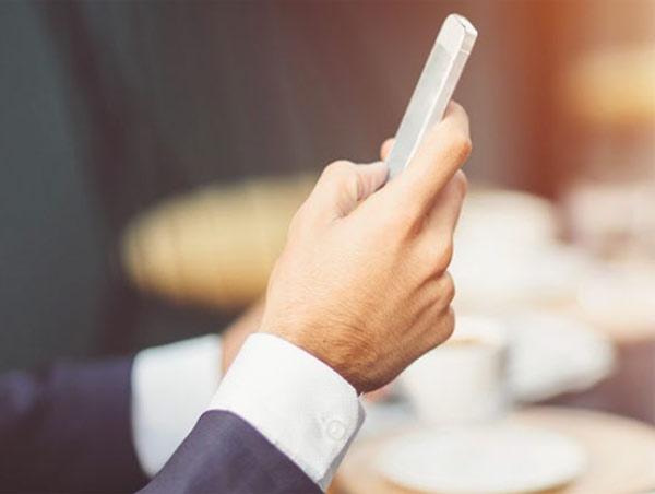 Ora l'online è un mercato maturo. Prima crescita 'single digit' nel 2018