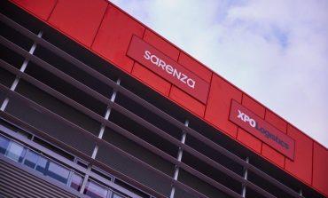 Sarenza e Xpo Logistics, nuovo polo distributivo
