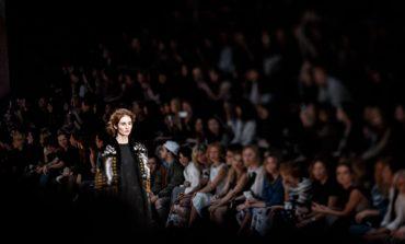 Al via la Mercedes Benz Fashion Week Russia