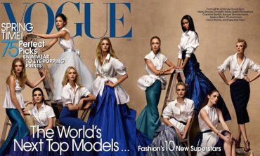 In Condé Nast Us il modello redazione unica