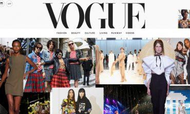 Condé Nast mette al marketing un ex Aol