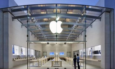 Apple farà gli iPhone al 100% col riciclo