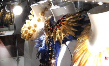 'Gioielli alla moda' a Palazzo Reale