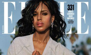 Nel 2016, rivincita della diversity in copertina