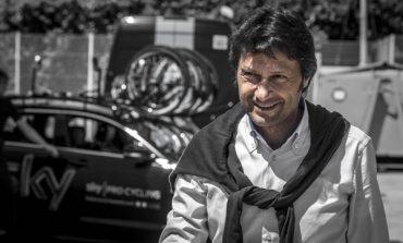 L Catterton si compra le bici Pinarello