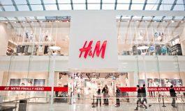 Il fast fashion si sposta dai negozi al web. H&M taglierà 250 store nel 2021