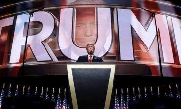 Trump faccia a faccia anche con Lvmh e Alibaba