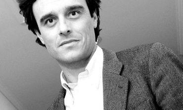 Emanuele Farneti lascia Vogue Italia