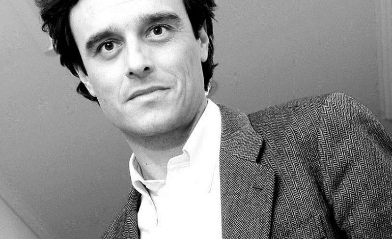 Farneti nuovo direttore di Vogue Italia