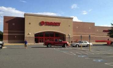 Target, guerra low cost alle sostanze chimiche