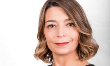 Krizia, Simona Clemenza è il nuovo CEO
