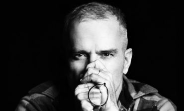 Giovanni Bianco nuovo direttore creativo Vogue Italia