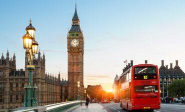 UK, una hard Brexit costerebbe 17 mld £