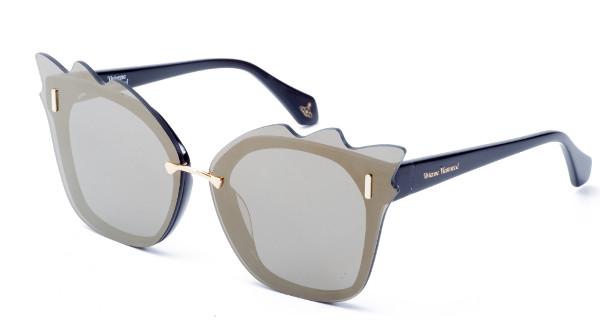 Avm 1959 e Vivienne Westwood rinnovano licenza eyewear
