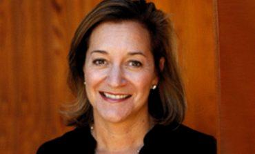 Horowitz promossa CEO di Abercrombie