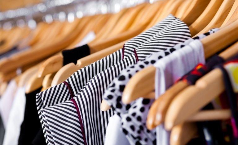Firmato accordo di rinnovo dei contratti del tessile