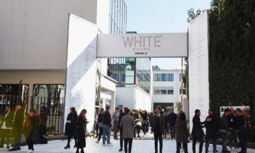 White Milano aggiunge una giornata all'edizione di settembre