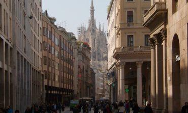 Milano capitale europea degli investimenti in hotel